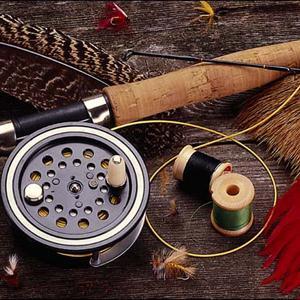 Охотничьи и рыболовные магазины Зимовников