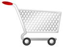 Магазин Акватория рыбалки - иконка «продажа» в Зимовниках